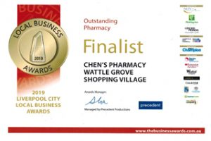 BusinessAwards-Finalist-Chens-Pharmacy-2019